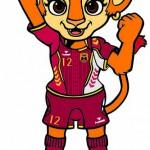 FC六間、「丸五アジア横丁ナイト屋台」に出店します。