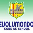 logo-img-630x380