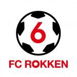 FC六間からオリジナルの諸々の募集になります。